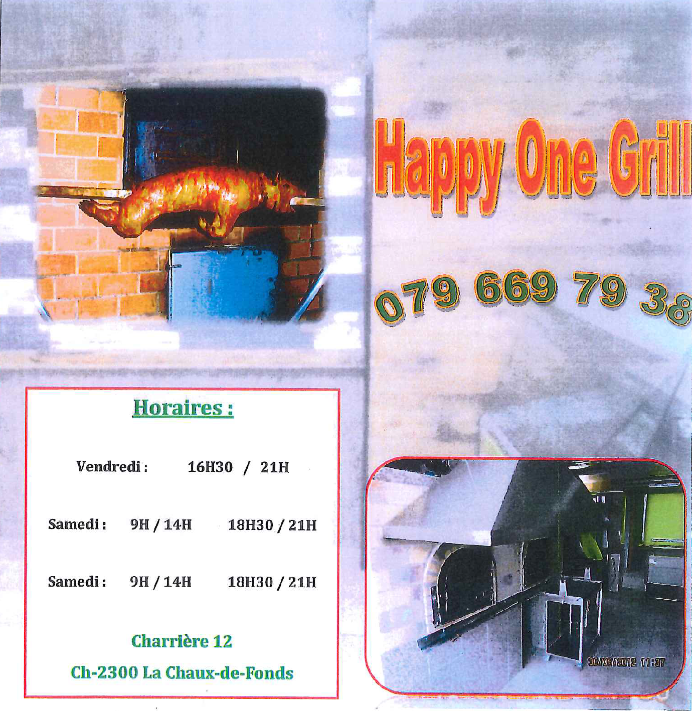 happy_one_grill