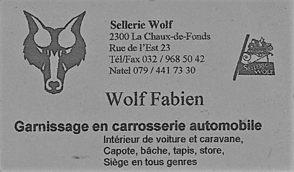sellerie_wolf