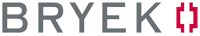 bryek-logo-final-1